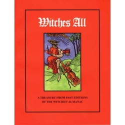 Witches\' All
