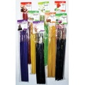 Aura Stick Incense