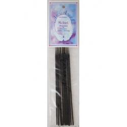 Archangel Michael Stick Incense 12 Pack