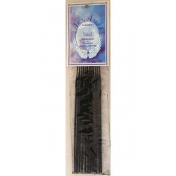 Archangel Uriel Stick Incense 12 Pack