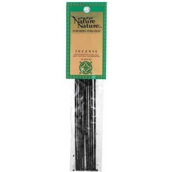 Cinnamon Nature Nature Stick 10 Pack