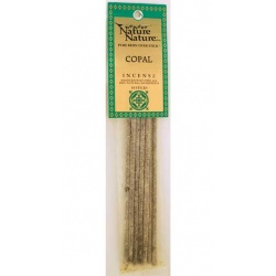 Copal Nature Nature Stick 10 Pack