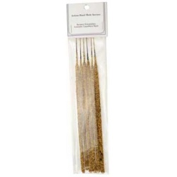 Palo Santo Stick 6 Pack