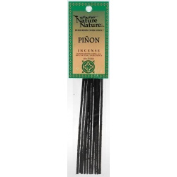 Pinon Nature Nature Stick 10 Pack