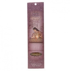 Ragini Kachaili Incense Stick 10 Pack