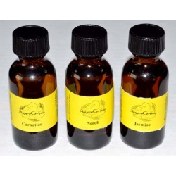 Cherry Blossom Oil 1 Ounce
