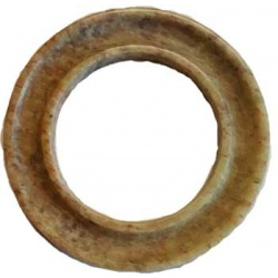 Stone Oil Ring For Light Bulbs