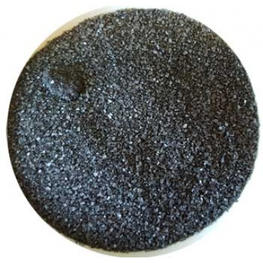 1 Oz Black Salt Packet
