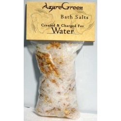 5 Oz Water Bath Salts