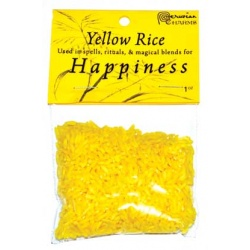 1oz Happiness Rice