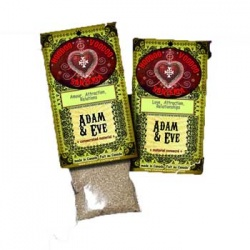 .5oz Adam & Eve Powder