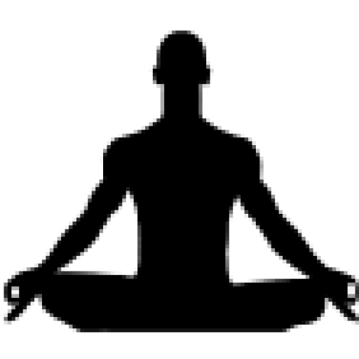 cropped-dot-com-logo-1