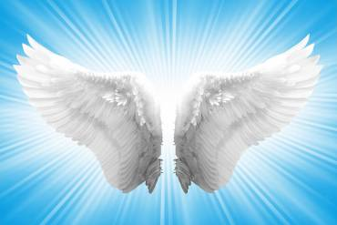 Angelic Reiki Sessions