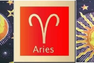 Astrology Class: Spotlight on Aries